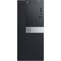 Dell OptiPlex 7070 MT 7070-6763