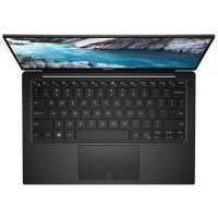 Dell XPS 13 7390-7859
