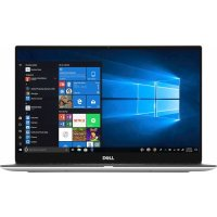 Dell XPS 13 9380-3977