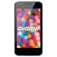Digma Optima 4.0 TT4000MG
