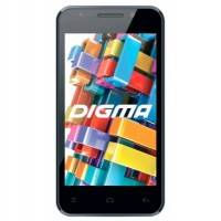 Digma Optima 4.01 TT4001MG