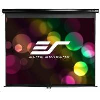 Elite Screens M100UWH