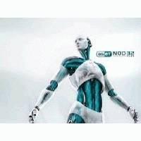 Антивирус ESET NOD32 NOD32-ENA-1220-CARD-3-1-1