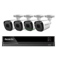 IP видеокамера Falcon Eye FE-1108MHD KIT Smart 8.4