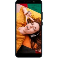 Смартфон Haier I8 16GB Blue