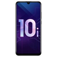 Honor 10i 128GB Black