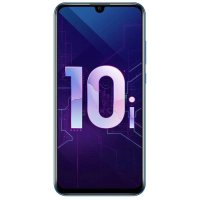 Honor 10i 128GB Blue
