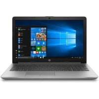 Ноутбук HP 250 G7 6BP40EA-wpro