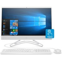 HP All-in-One 24-f0170ur