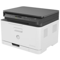 HP Color Laser MFP 178nw