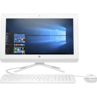 Моноблок HP Pavilion All-in-One 20-c430ur