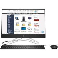 Моноблок HP All-in-One 22-c0023ur