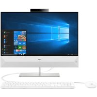 Моноблок HP Pavilion All-in-One 24-xa1001ur