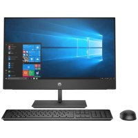 HP ProOne 440 G5 8PG93ES