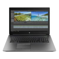 HP ZBook 17 G6 6TV06EA