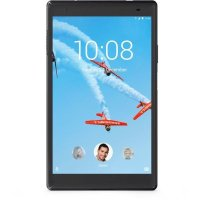 Планшет Lenovo IdeaTab 4 8 Plus ZA2F0087RU