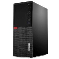 Lenovo ThinkCentre M720t 10SQ002BRU