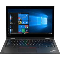 Lenovo ThinkPad L390 Yoga 20NT0014RT