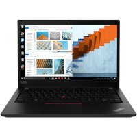 Lenovo ThinkPad T490 20N2000RRT