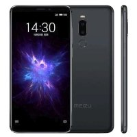 Meizu Note 8 4-64GB Black
