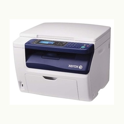 Xerox WorkCentre 6015B