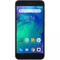 Xiaomi Redmi Go 1-16GB Black