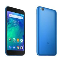 Xiaomi Redmi Go 1-16GB Blue